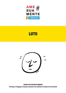 Luto.jpg