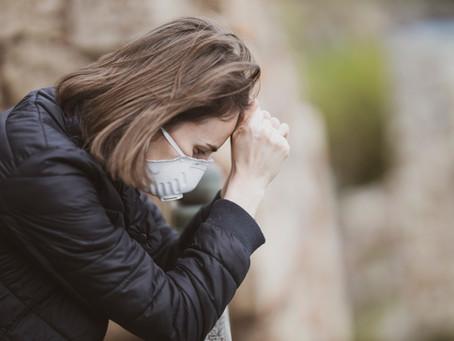 Sabia que existe pronto-socorro para saúde mental?