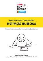 MotivaçãonaEscola2.jpg
