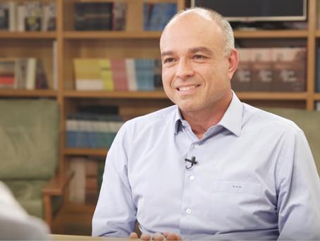 Psiquiatra Rodrigo Bressan tira dúvidas sobre ansiedade em entrevista para Drauzio Varella - Parte 2