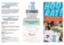 Stitchworks Flyer 1.jpg