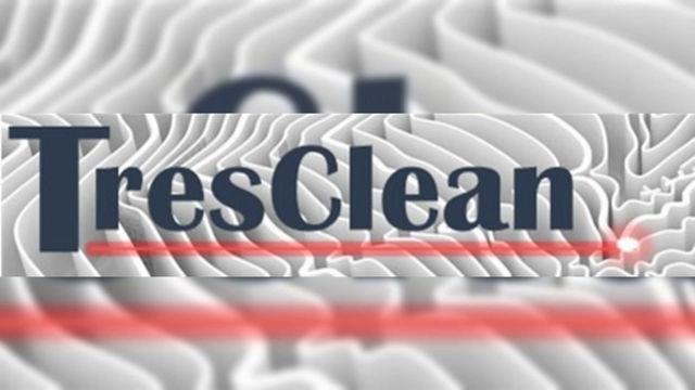 TresClean Final Video is Live