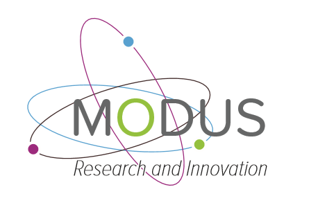 Partner of the Week (MODUS)