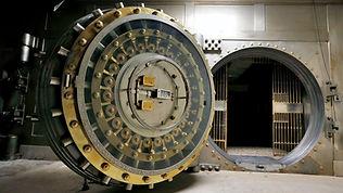 bank-vault.jpg