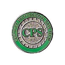 cps2.jpg