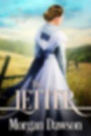 Letter,The.jpg