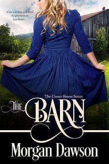 The-Barn-Kindle.jpg