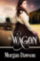 The Wagon.jpg