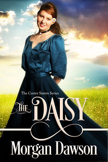 The Daisy Cover.jpg