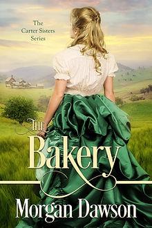 The Bakery Cover.jpg