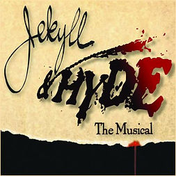 jekyll.jpg