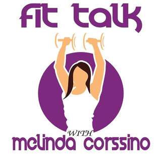 "Tune into Fit Talk's ""The Psychology of Eating Fitness Loving Yourself"""