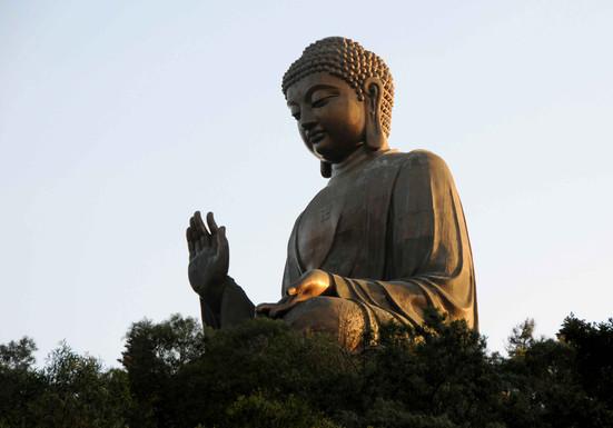 7.Boudha-assis-Chine.jpg