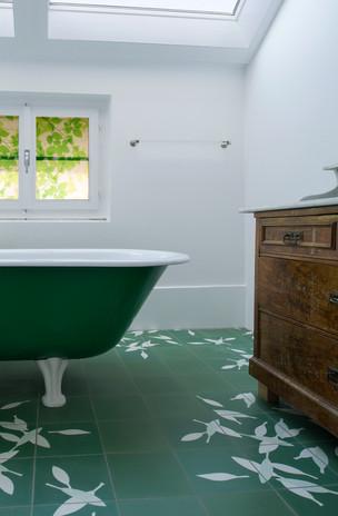 25.Salle de bain.jpg
