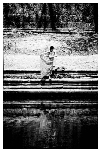 Au-bord-du-fleuve-Cambodge-B&W.jpg