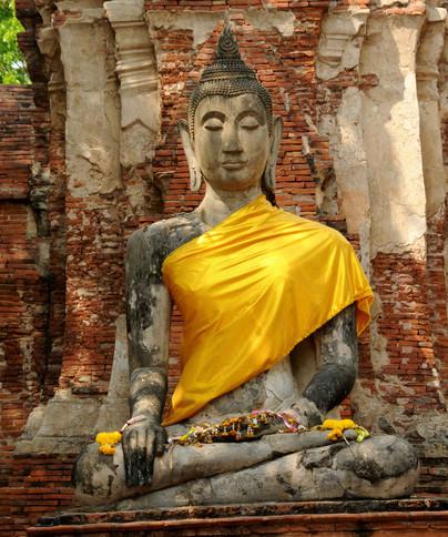 6.Boudha-Thailande.jpg