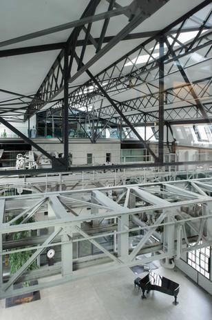 2.Atrium.jpg