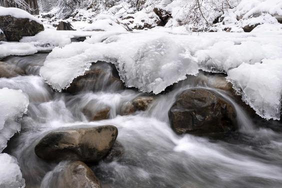 Rivière-lenteweb.jpg