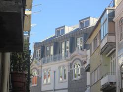Rua Taipas