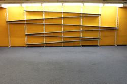 Holborn_Library_Installation2