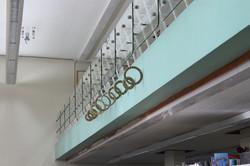 Holborn_Library_Installation1