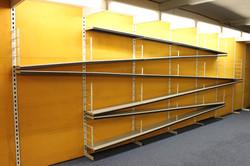 Holborn_Library_Installation