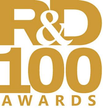 RD100-logo-1.jpg