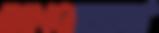 logo-red-blu.png