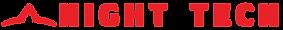 HighT logo-v1012-03.png