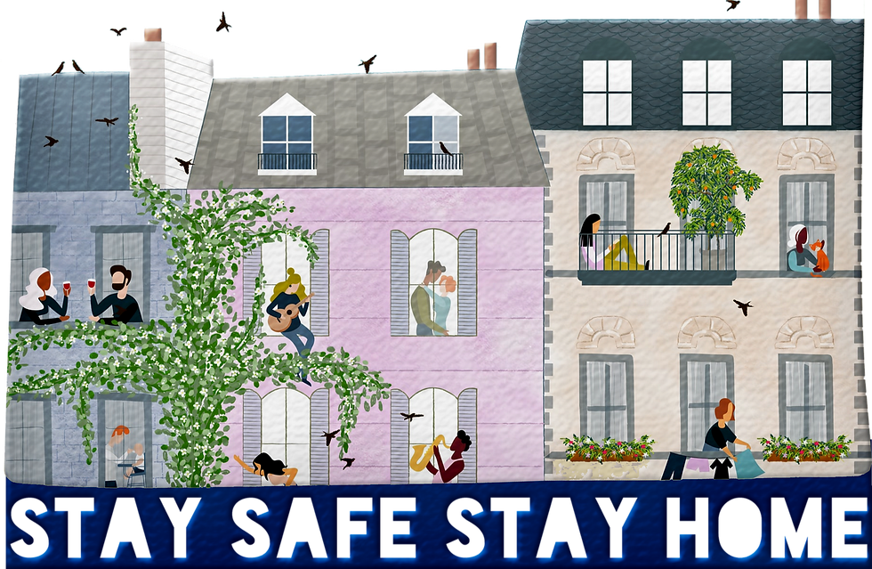 stay-home-stay-safe-5166519_1920_edited.png