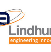 Lindhurst Engineering