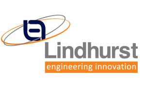 Lindhurst Engineering