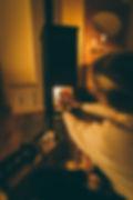 pexels-photo-3055297.jpeg