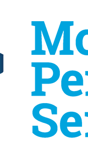 Money-and-Pensions-Service-logo.png