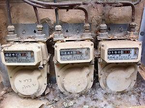 gas-meter-75706_640.jpg