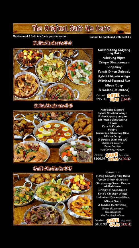 Screenshot_2021-09-10-19-57-28-907_com.miui.gallery.png