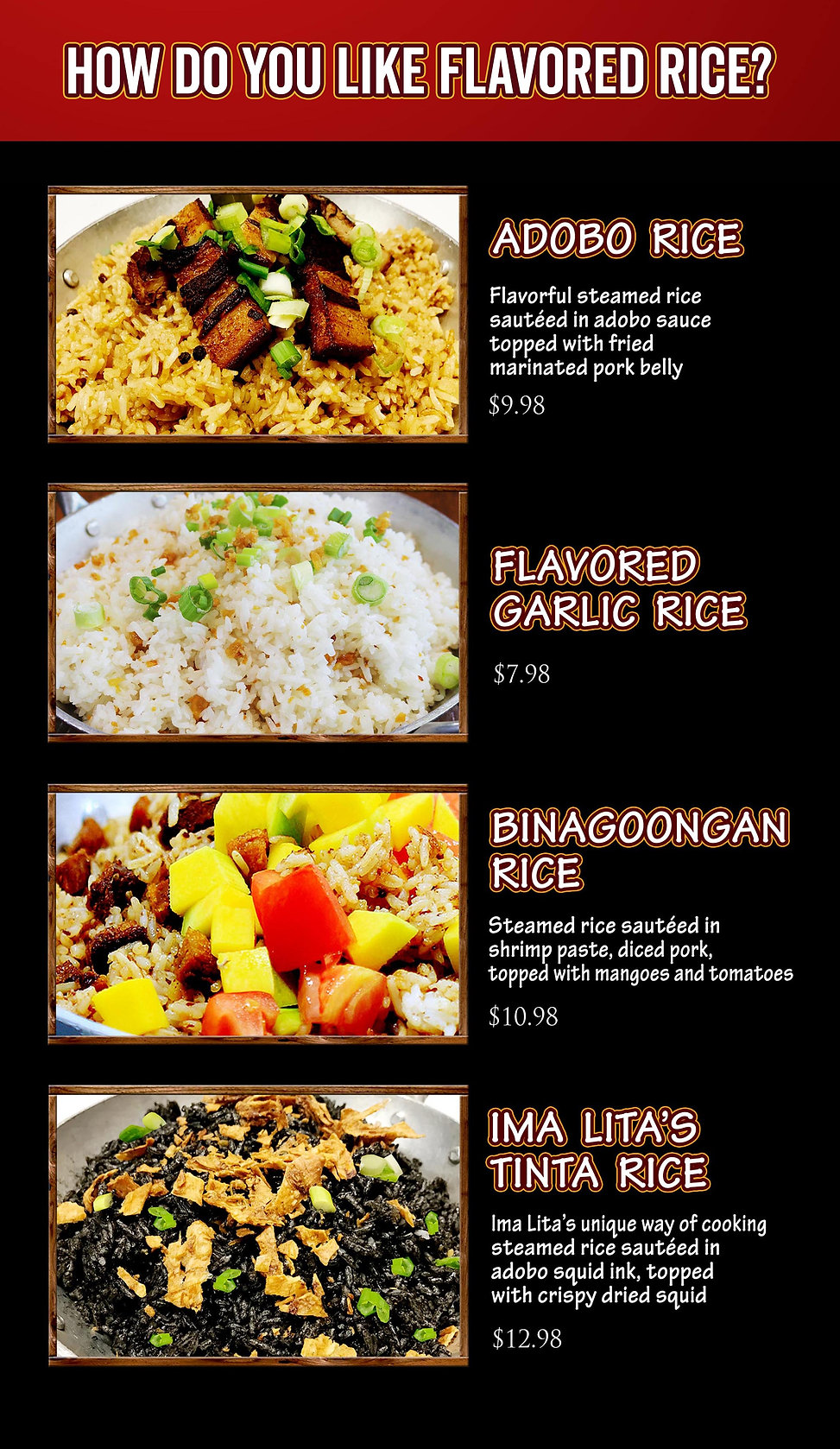 how do you like flavored rice.jpg
