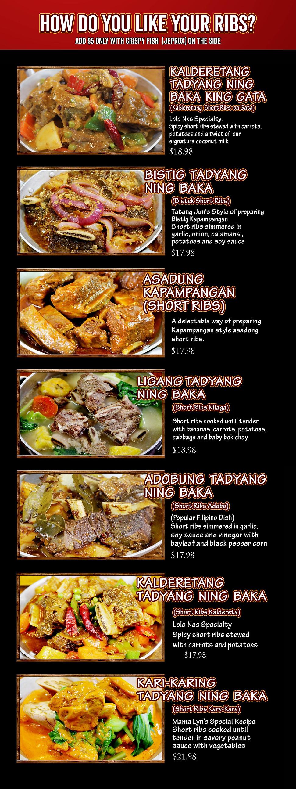 How do you like your ribs.jpg