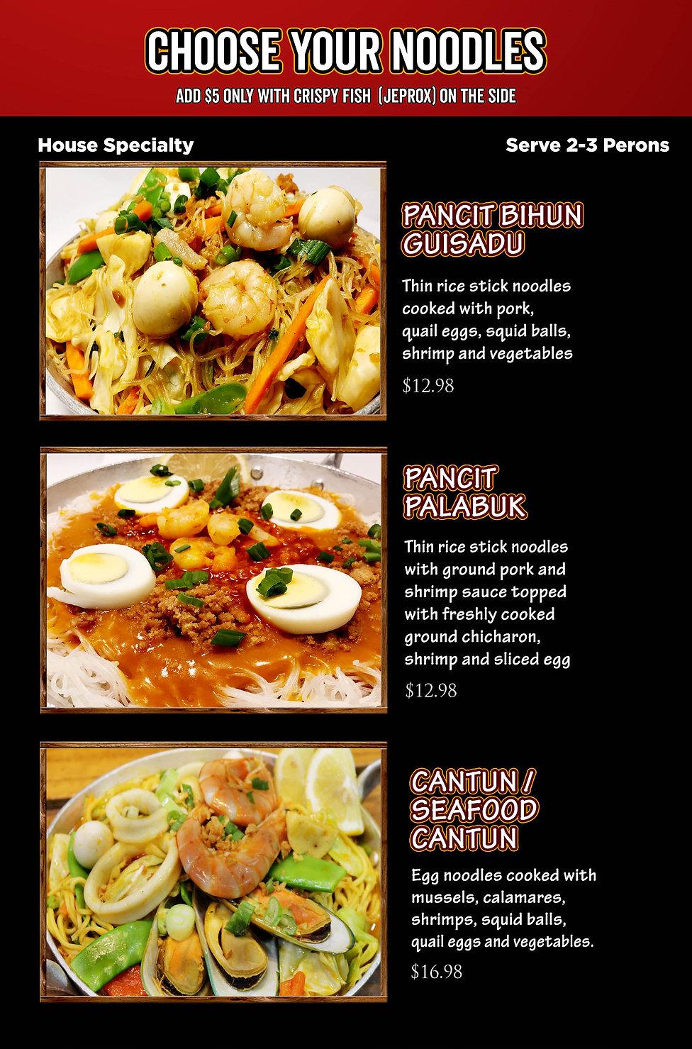 Choose your Noodles.jpg