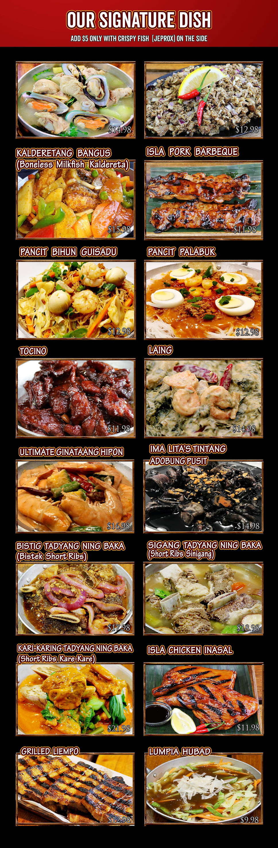 Our Signature Dish.jpg