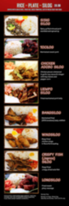 Rice Plate Silog.jpg