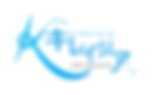 kireizia_rogo_fix_2020_0601 (1).png