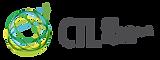 logo_CTL.png