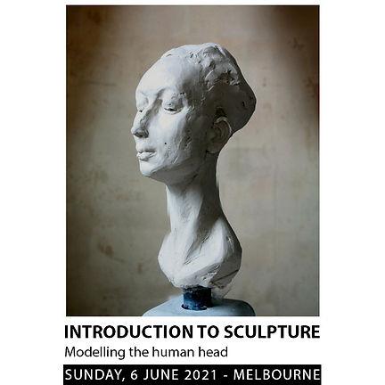 flyer_website_IntroductionToSculpture_ju