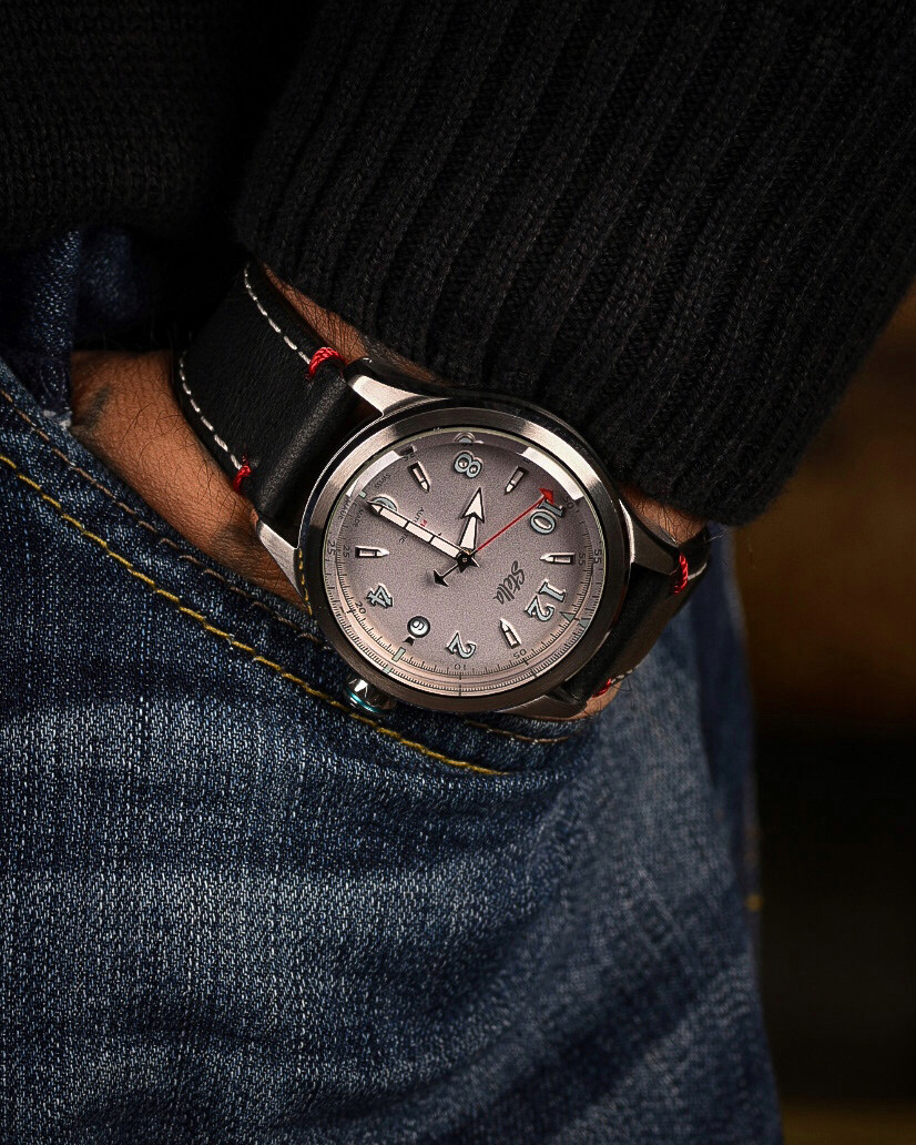 V. 4 - Grand Central Silver