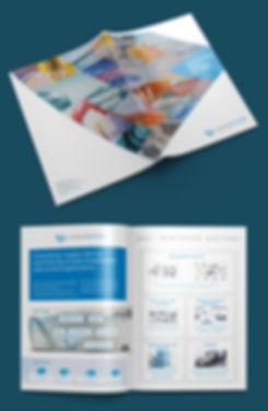 diseno-grafico-comunicacion-grafica-tecnologia-brochure