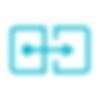 ENLACES ICONO-publicacion digital multimedia diseño grafico