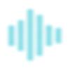AUDIO ICONO-publicacion digital multimedia diseño grafico