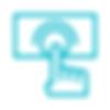 NAVEGACION ICONO-publicacion digital multimedia diseño grafico