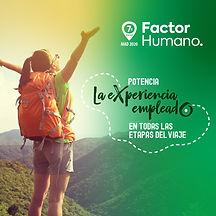 factor_humano_congreso_2020_diseño_gra